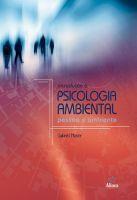 Introdução à Psicologia Ambiental: pessoa e ambiente