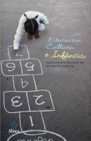 Educação, Cultura e Infância