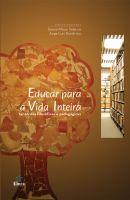 Educar para Vida Inteira: lanternas filosoficas e pedagogicas