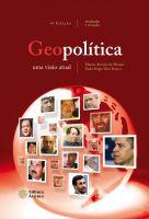 Geopolítica: uma visão atual