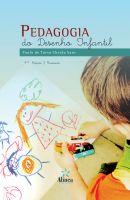 Pedagogia do Desenho Infantil