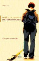 Currículos, Saberes e Culturas Escolares
