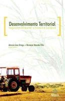 Desenvolvimento Territorial, Segurança Alimentar e Economia Solidária