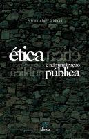 Ética e Administração Pública
