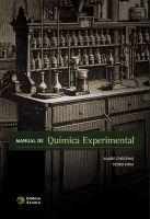 Manual de Química Experimental