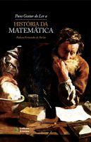 Para Gostar de Ler a História da Matemática
