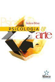 Psicologia & Arte