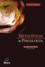 Metaciência e Psicologia