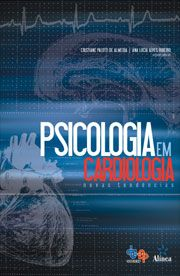 Psicologia em Cardiologia