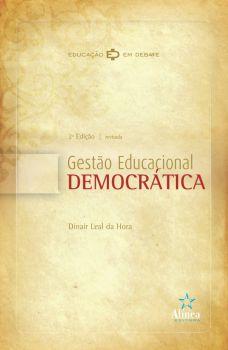 Gestão Educacional Democrática