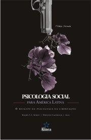 Psicologia Social para a América Latina: o resgaste da psicologia da libertação