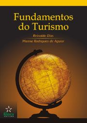 Fundamentos do Turismo