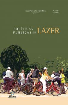 Políticas Públicas de Lazer