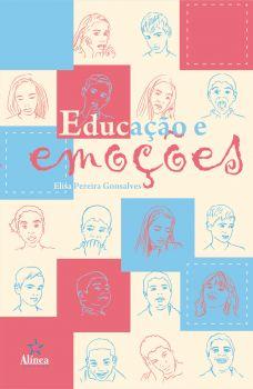 Educação e Emoções