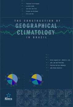 The Construction of Geographical Climatology in Brazil