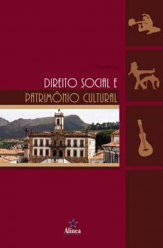 Direito Social e Patrimônio Cultural