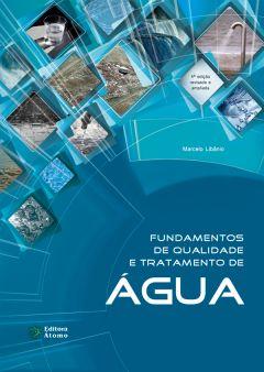 Fundamentos de Qualidade e Tratamento de Água