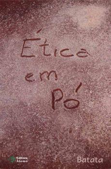 Ética em Pó