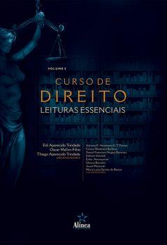 Curso de direito: leituras essenciais - Volume 2