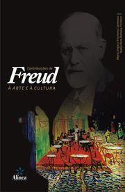 Contribuições de Freud à Arte e à Cultura
