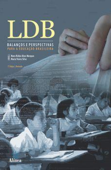 LDB: balanços e perspectivas para a educação brasileira