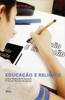 Educação e Religião