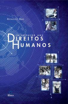 Introdução aos Direitos Humanos