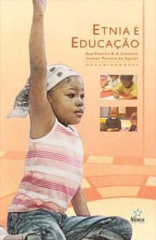 Etnia e Educação
