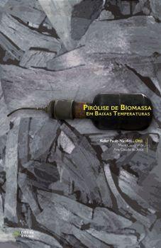 Pirólise de Biomassa em Baixas Temperaturas