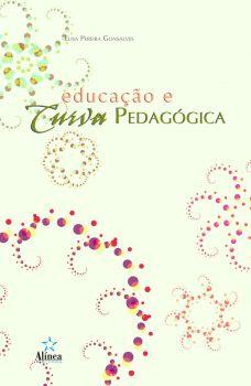 Educação e a Curva Pedagógica