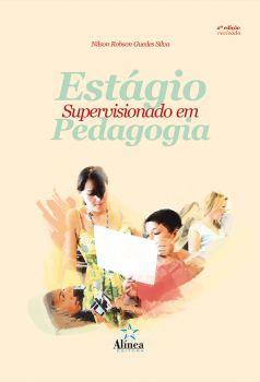 Estágio Supervisionado em Pedagogia