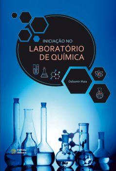 Iniciação no Laboratório de Química