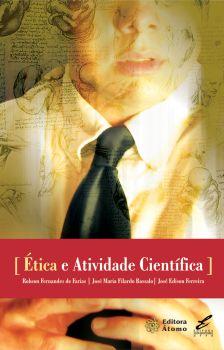 Ética e Atividade Científica