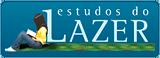 Coleção Estudos do Lazer