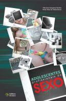 Adolescentes Profissionais do Sexo