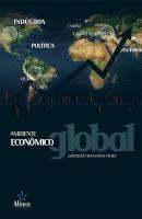 Ambiente Econômico Global