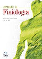 Atividades de Fisiologia