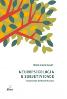 Neuropsicologia e Subjetividade: Fundamentos do Método Ramain