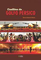 Conflitos do Golfo Pérsico