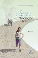 Limites e Indisciplina na Educação Infantil