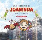 Uma História de Joaninha: na cidade