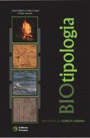 Biotipologia: um estudo da essência humana