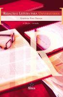 Redação e Leitura para Universitários