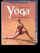 Yoga: Cartas dos Āsanas