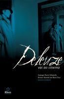 Deleuze vai ao cinema