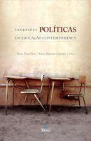 Dimensões Políticas da Educação Contemporânea