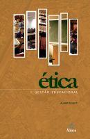 Ética e Gestão Educacional