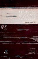 Filosofia, Educação e Cidadania