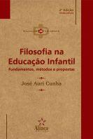 Filosofia na Educação Infantil: fundamentos, métodos e propostas