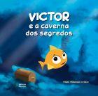 Victor e a caverna dos segredos